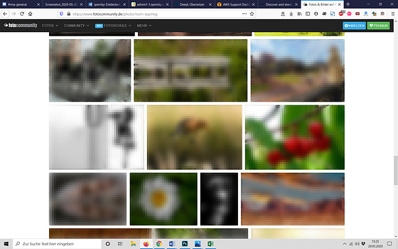 Screenshot 2020-05-29 15.25.43