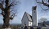 St. Margarethen - (2 x PiP)