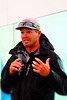 America's Cup Portsmouth 2015 Sunday meet the team 5