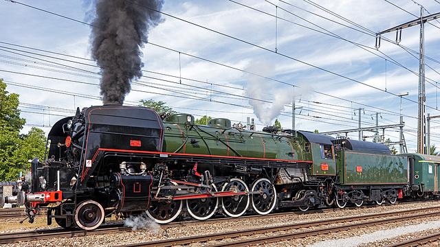 180811 Ostermundigen 141R-1244 04