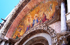 IT - Venedig - San Marco