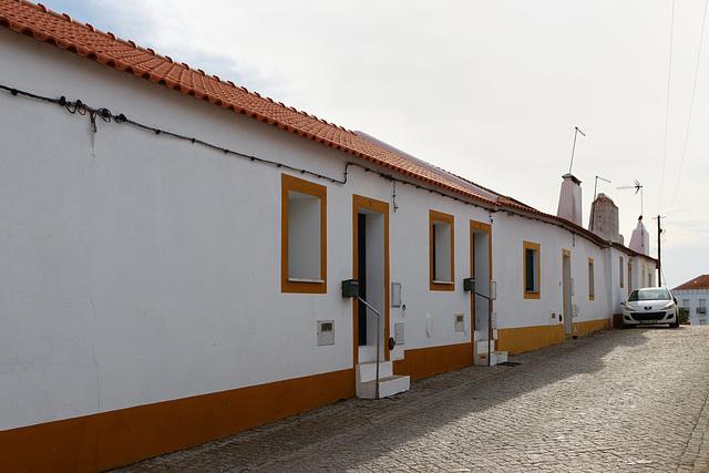 Lavre, Portugal