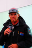 America's Cup Portsmouth 2015 Sunday meet the team 6