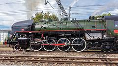 180811 Ostermundigen 141R-1244 06