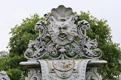 hampton court palace (152)