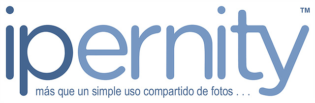 Ipernity Slogan [SP]