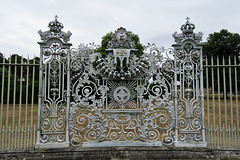 hampton court palace (151)