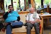 2015-05-28 014 Saksa Svisio