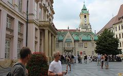 2016-07-26 03 UK, Bratislavo