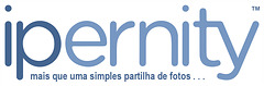 Ipernity Slogan [PT]