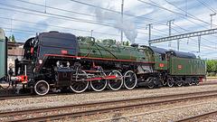 180811 Ostermundigen 141R-1244 09