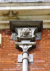 hampton court palace (150)
