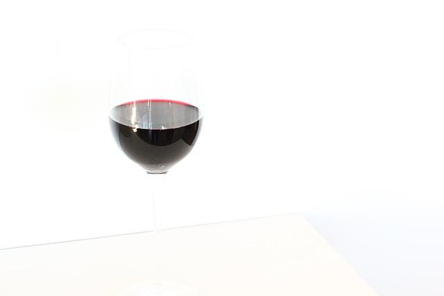 215/366 Minimal clear glass