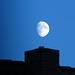 Der letzte Mond