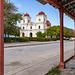 Iglesia San Fulgencio de Gibara