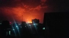 Vulka7