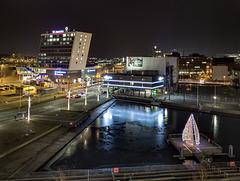 Kiel (10.01.2018)