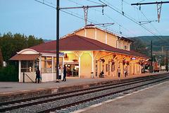 051105 Amberieu gare