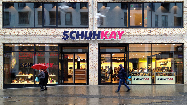 schuhkay-2016-11-10-12-00-06 2779