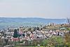 Gaildorf