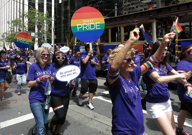 San Francisco Pride Parade 2015 (1604)