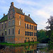 Nederland - Kasteel Vorden