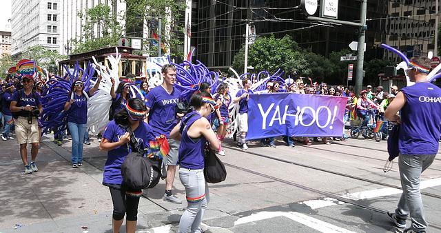 San Francisco Pride Parade 2015 (1597)