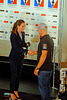 America's Cup Portsmouth 2015 Sunday Awards Ceremony William & Kate 3