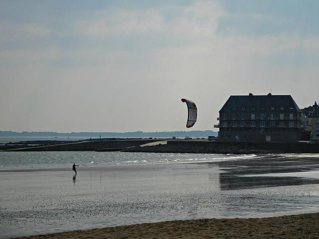 Bretagne en alerte pollution particules fines