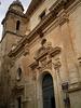 Church of Holy Mary of Yttria.