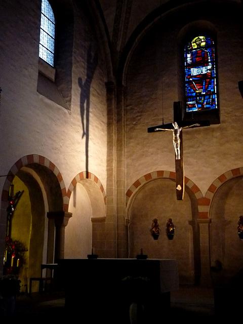 Paderborn - St. Ulrich