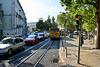 Lisbon 2018 – Bus for tram