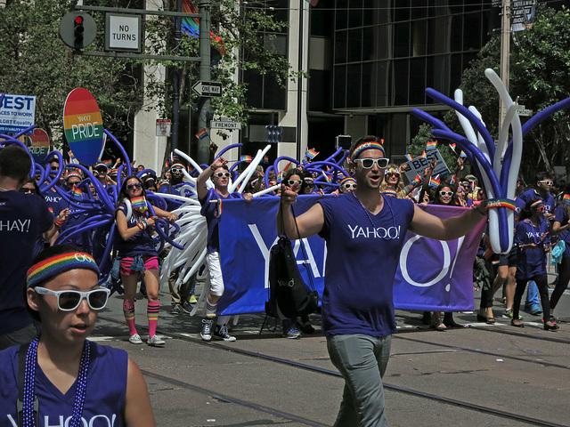 San Francisco Pride Parade 2015 (1593)
