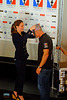 America's Cup Portsmouth 2015 Sunday Awards Ceremony William & Kate 4