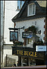 The Bugle at Reading