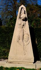 2 (144)f...Austria vienna zentralfriedhof...chuchyard