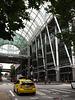 Seattle, WA (p8156555)