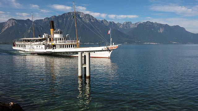 170626 Vv Montreux 0