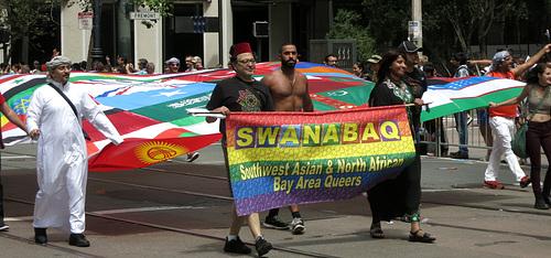 San Francisco Pride Parade 2015 (1568)