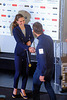 America's Cup Portsmouth 2015 Sunday Awards Ceremony William & Kate 8