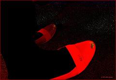 ...unter den Tisch geschaut... (PiP)