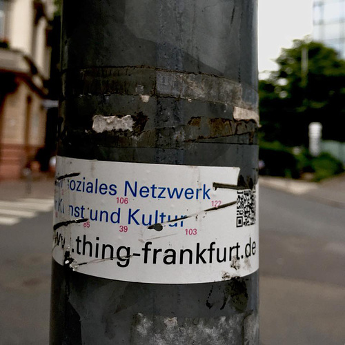 zettel-thing-frankfurt