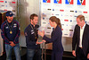 America's Cup Portsmouth 2015 Sunday Awards Ceremony William & Kate 9