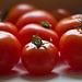 Have a tomato
