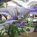 DSCN2709 - Brachiosaurus, Sauropodomorpha