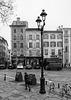 Place Saint-Epvre