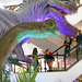 DSCN2710 - Brachiosaurus, Sauropodomorpha