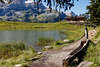 200805 Lac Retaud 14