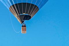 Flying Again (3)