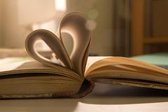 TSC: heart